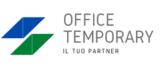 Office Temporary